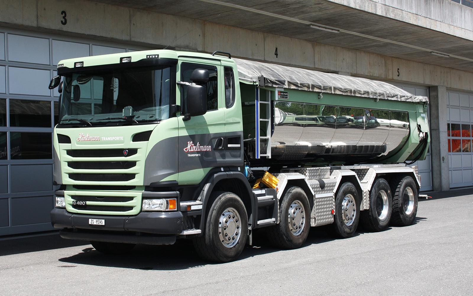 Huerlimann-Scania5AKT_1600x1000px_1
