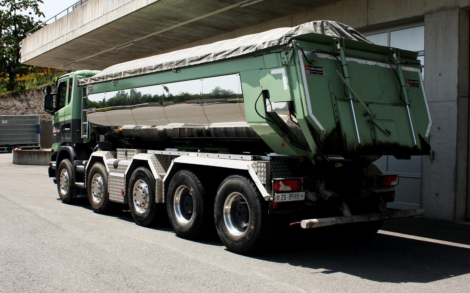 Huerlimann-Scania5AKT_1600x1000px_2
